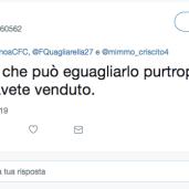 Twitter Quagliarella Genoa3