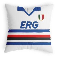 Sampdoria_1991_away_cushion_1296x