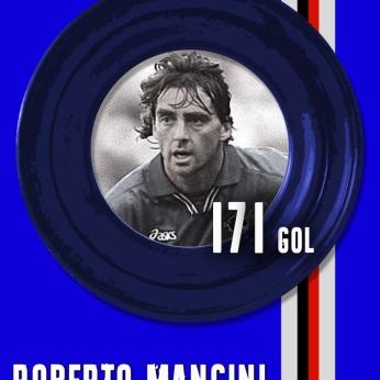 171-gol_mancini