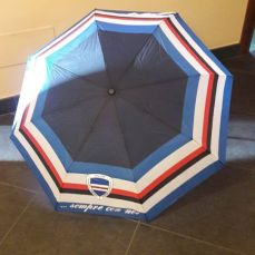 Ombrello Fedelissimi1