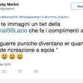 Twitter Quagliarella Genoa6