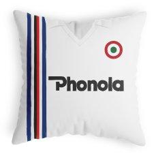 Sampdoria_1985_away_cushion_1296x