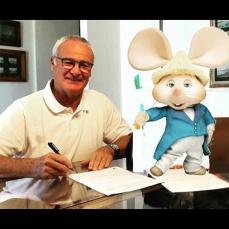 Ferrero Ranieri2