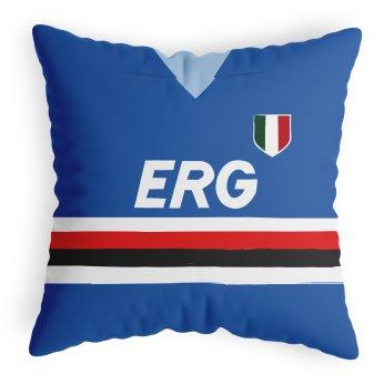 Sampdoria_1991_cushion_1296x