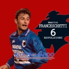 2franc