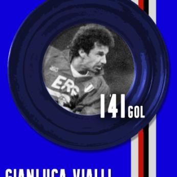 141-gol_vialli