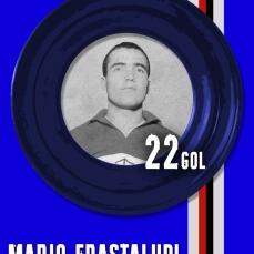 22-gol_frastalupi