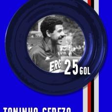 25-gol_cerezo