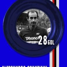 28-gol_scanziani