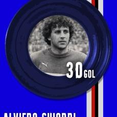 30-gol_chiorri