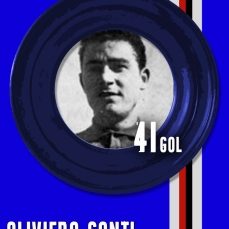 41-gol_conti