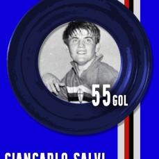 55-gol_salvi