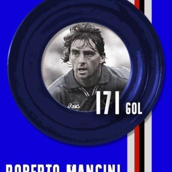 645da-171-gol_mancini