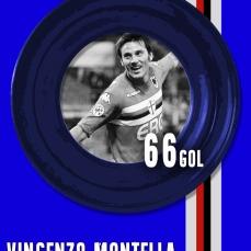 66-gol_montella