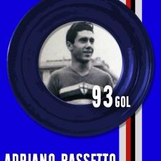 93-gol_bassetto